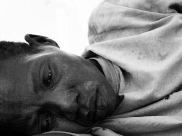 Симптомы сонной болезни
