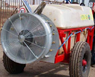 ОПВ-2000