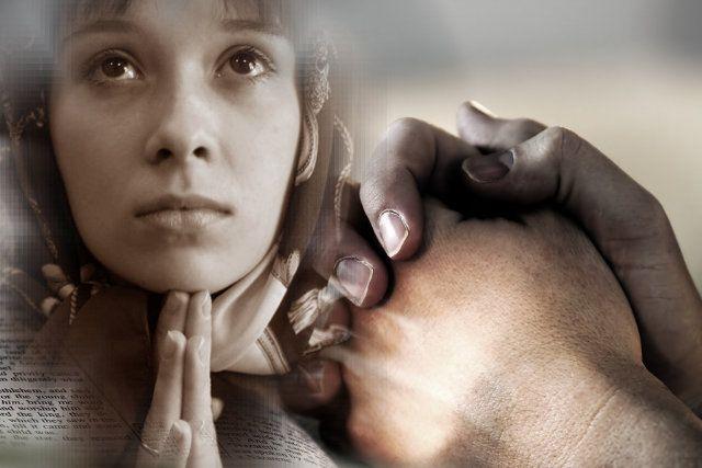 Заговор от клопов в квартире: 10 вариантов молитвы для домашнего применения