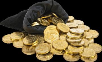 предвещание деньги в снах с гнидами