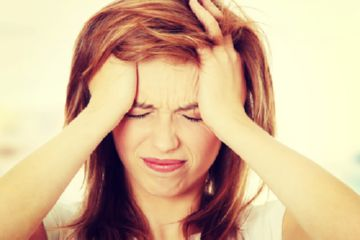 симптомы использования дустового мыла