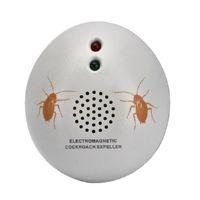 отпугиватель тараканов отзывы