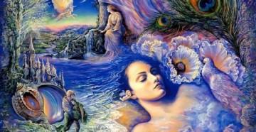Значение снов со вшами
